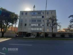 Título do anúncio: Apartamento em Jardim Botânico - Curitiba, PR