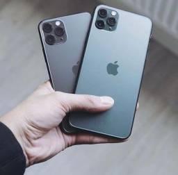 Apple iPhone 12 pro max 256gb lacrado