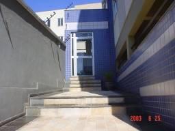 Título do anúncio: Apartamento à venda com 4 dormitórios em Castelo, Belo horizonte cod:37592