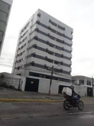 Apto Casa Caiada, 80 m², 03 Quartos, Próximo ao Big Bompreço e Shopping