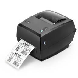 Impressor de etiquetas de gôndola