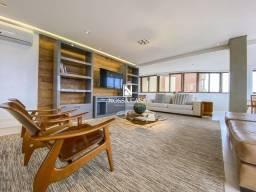 Título do anúncio: Apartamento de 4 suites, mobiliado nas Quatro Praças em Torres/RS