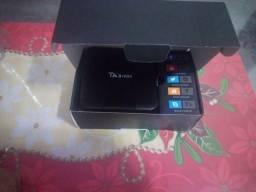 Tvbox TX3 mini