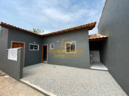 Sheila / Casa à venda em Unamar