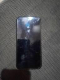 Título do anúncio: Celular Samsung A1