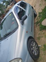 Renault Clio 2001 hatch
