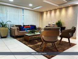 Título do anúncio: Apartamento no Jardim Oceania, com 107m² 3 quartos sendo 2 suítes em João Pessoa PB