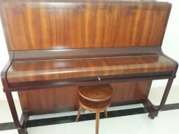 Título do anúncio: VENDO PIANO