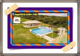 Loteamento Alameda dos Bouganvilles !!!!