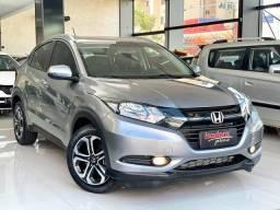 Honda HRV EXL 1.8 CVT FLEX