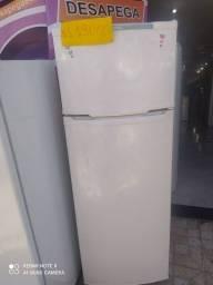 Título do anúncio: Freezer freezer freezer freezer