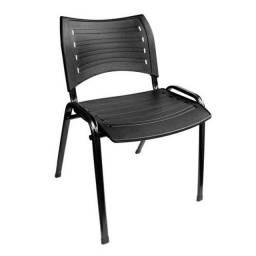 Título do anúncio: Cadeira iso