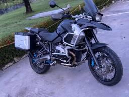 Gs1200 BMW
