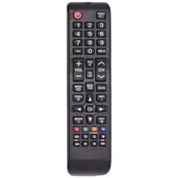 Controle Remoto Samsung Smart Tv Universal