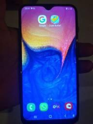 Samsung A10 original