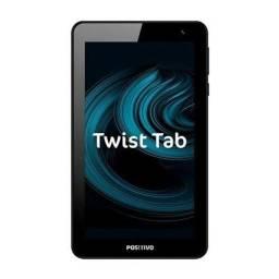 Tablet Positivo 32GB Tela 7 polegadas