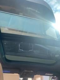 Título do anúncio: Volvo XC 90 momentum