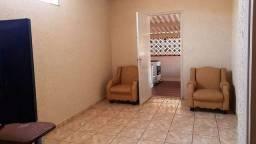 Linda casa com 2 quartos, Vigário geral - GFD7482
