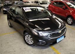 Título do anúncio: Chevrolet Onix ONIX HATCH JOY 1.0 8V FLEX 5P MEC. FLEX MANU