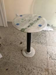 Centro/mesa