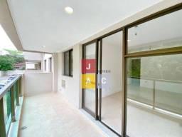 Título do anúncio: OCEAN PONTAL RESIDENCE Apartamento de 2 quartos com 1 suíte, varanda e 1 vaga na garagem c