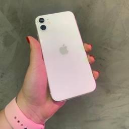 iPhone 11 64gb seminovo