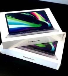Título do anúncio: MacBook Pro m1 lacrado