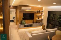 Título do anúncio: Apartamento a Venda 3 Suite, Lazer Setor Pedro Ludovico Alto Areiao