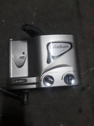 Filtro agua paladium