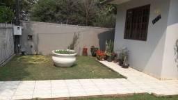 Título do anúncio: Casa com preço de terreno