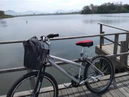 Vendo Montain Bike Aro 26