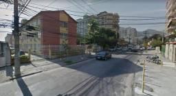 Ap 2 quartos na Rua Pinto Teles - campinho - Aceita-se depósito