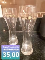 Tulipas Baden Baden