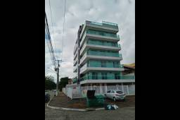 Título do anúncio: Edifício Serra Do Mar AP309