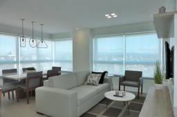 Título do anúncio: Apartamento 02 dormitórios mobiliado próximo ao mar