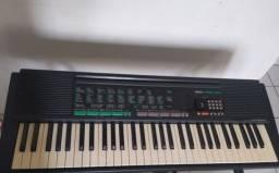 Teclado Yamaha PSR 150