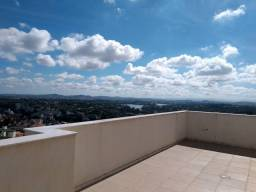 Título do anúncio: Venda Residential / Penthouse Belo Horizonte MG
