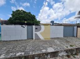 Casa com 4 dormitórios à venda, 160 m² por R$ 320.000 - Cristo Redentor - João Pessoa/PB
