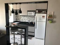Título do anúncio: Apartamento REFORMADO no Fit Vivae