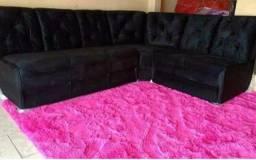 ???super promoção de sofás a partir de 499,00!! aproveite essa queima de estoque!!???