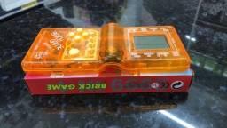 Título do anúncio: Jogo de mão eletrônico somente 10 reais a unidade