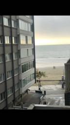 Título do anúncio: Apartamento Maravilhoso a 20mt da praia