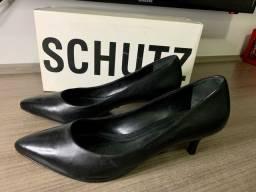 Sapato SCHUTZ 36 Original