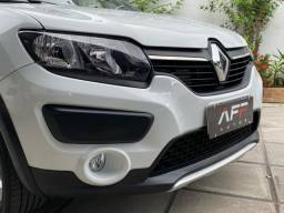 Renault Sandero Stepway 1.6 18/18