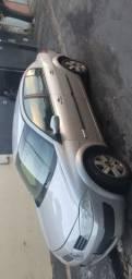 Carro 2009 todo revisado 4 pneus novo para pessoas exigentes r$ 21000