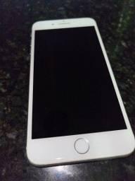 iPhone 8 Plus/quebrado