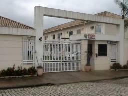 Título do anúncio: Casa com 2 dormitórios, 70 m² - venda por R$ 188.000,00 ou aluguel por R$ 950,00/mês - Cam