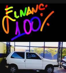 uno Mille ano 2011 financia 100% saiba mais *