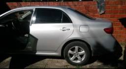 Vendo Corolla Flex - R$ 35.000.00