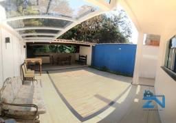 Título do anúncio: Casa com 3 quartos c/ 1 suíte com banheira, linda área gourmet, belíssimo acabamento à ven